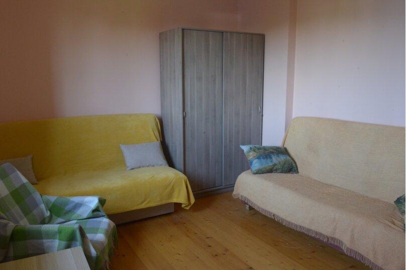 Дом, 305 кв.м. на 12 человек, 4 спальни, Дедешино-4, 18, Москва - Фотография 35