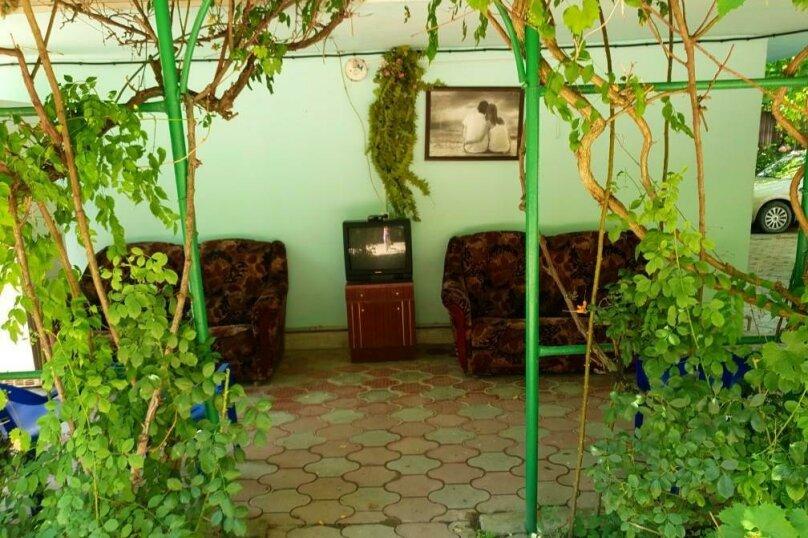"""Гостевой дом """"Светлана"""", Маячная улица, 31 на 25 комнат - Фотография 3"""