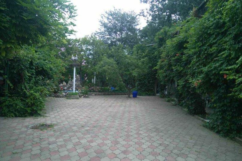 """Гостевой дом """"Светлана"""", Маячная улица, 31 на 25 комнат - Фотография 14"""