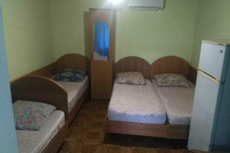 """Гостевой дом """"Светлана"""", Маячная улица, 31 на 25 комнат - Фотография 16"""