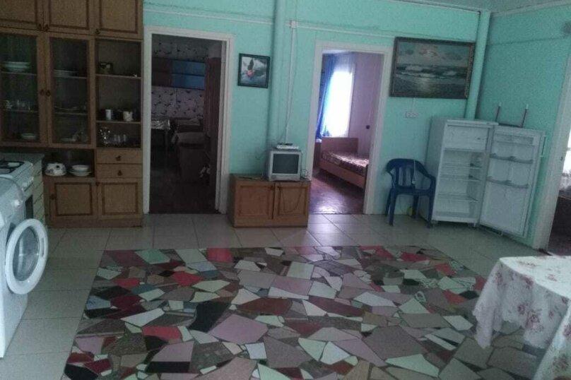 """Гостевой дом """"Светлана"""", Маячная улица, 31 на 25 комнат - Фотография 18"""