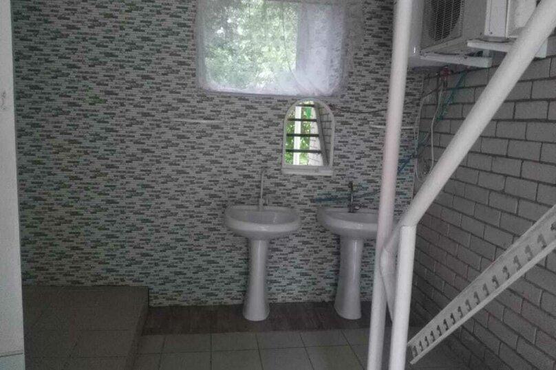 """Гостевой дом """"Светлана"""", Маячная улица, 31 на 25 комнат - Фотография 20"""