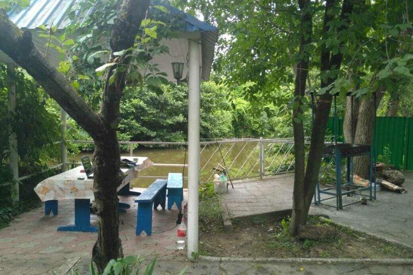 """Гостевой дом """"Светлана"""", Маячная улица, 31 на 25 комнат - Фотография 21"""