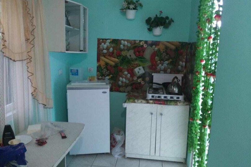 """Гостевой дом """"Светлана"""", Маячная улица, 31 на 25 комнат - Фотография 26"""