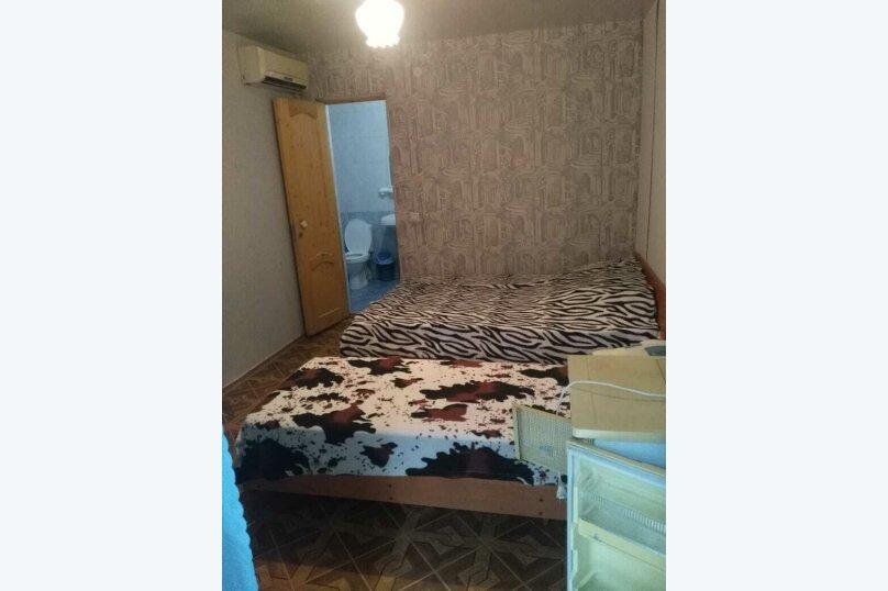 """Гостевой дом """"Светлана"""", Маячная улица, 31 на 25 комнат - Фотография 28"""