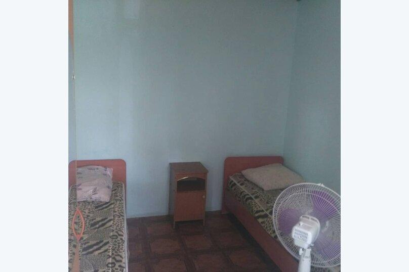 """Гостевой дом """"Светлана"""", Маячная улица, 31 на 25 комнат - Фотография 31"""