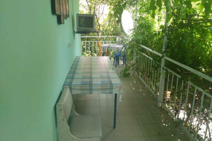 """Гостевой дом """"Светлана"""", Маячная улица, 31 на 25 комнат - Фотография 32"""