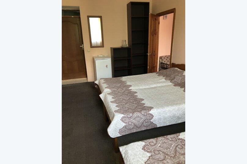 Отель «Русалочка», улица Грушевый сад, 1 на 14 комнат - Фотография 17