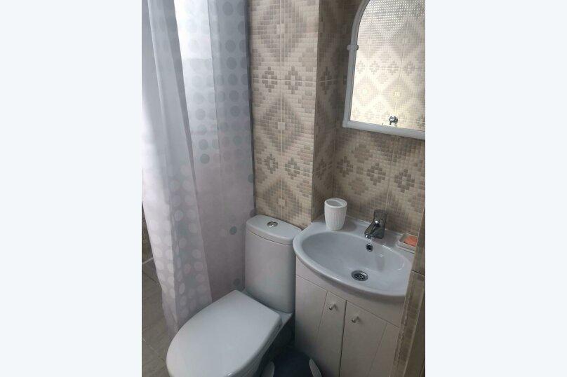 """Гостевой дом """"Домион, на Грина 21"""", улица Грина, 21 на 7 комнат - Фотография 23"""