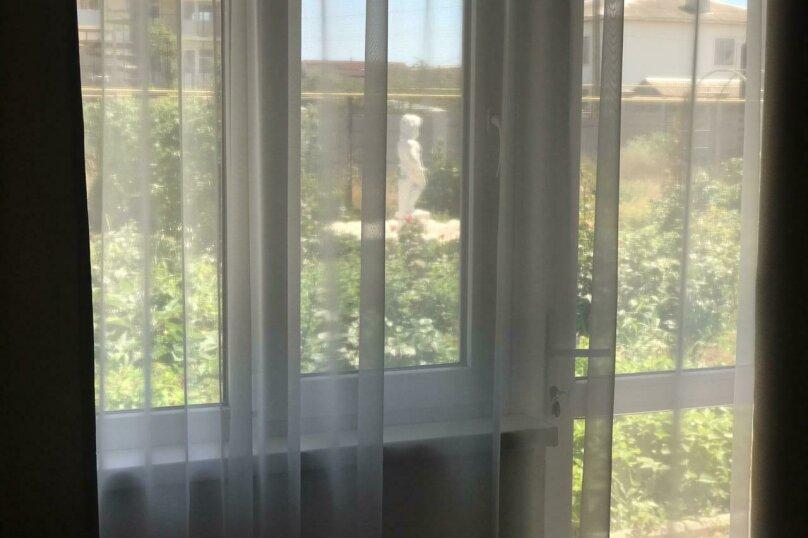 """Гостевой дом """"Домион, на Грина 21"""", улица Грина, 21 на 7 комнат - Фотография 29"""