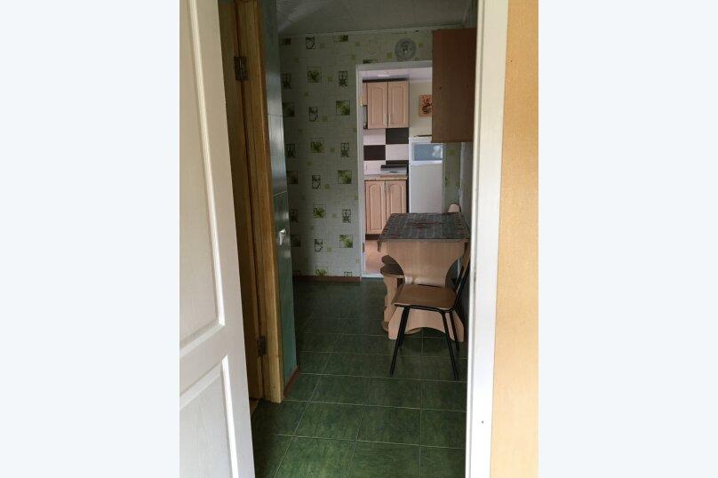 Гостевой дом «Маслинка», Краснофлотская улица, 38 на 5 комнат - Фотография 79
