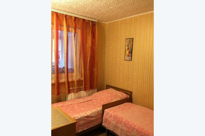 Гостевой дом «Маслинка», Краснофлотская улица, 38 на 5 комнат - Фотография 80