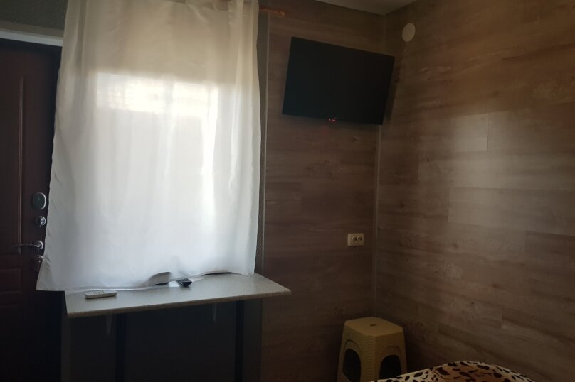 """Гостевой дом """"Вояж"""", Приозёрная улица, 66А на 8 комнат - Фотография 37"""