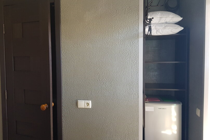 """Гостевой дом """"Вояж"""", Приозёрная улица, 66А на 8 комнат - Фотография 42"""