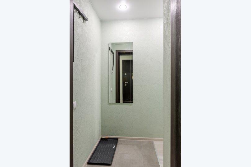 1-комн. квартира, 18 кв.м. на 2 человека, проспект Ленина, 32В, Балашиха - Фотография 7