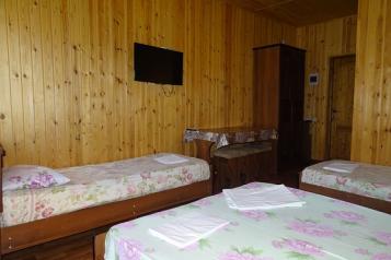 """Гостевой дом """"Bellavista"""", Приморская, 6-Б на 24 комнаты - Фотография 1"""