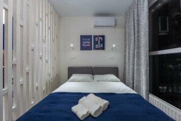 1-комн. квартира, 18 кв.м. на 2 человека, проспект Ленина, 32Д, Балашиха - Фотография 1