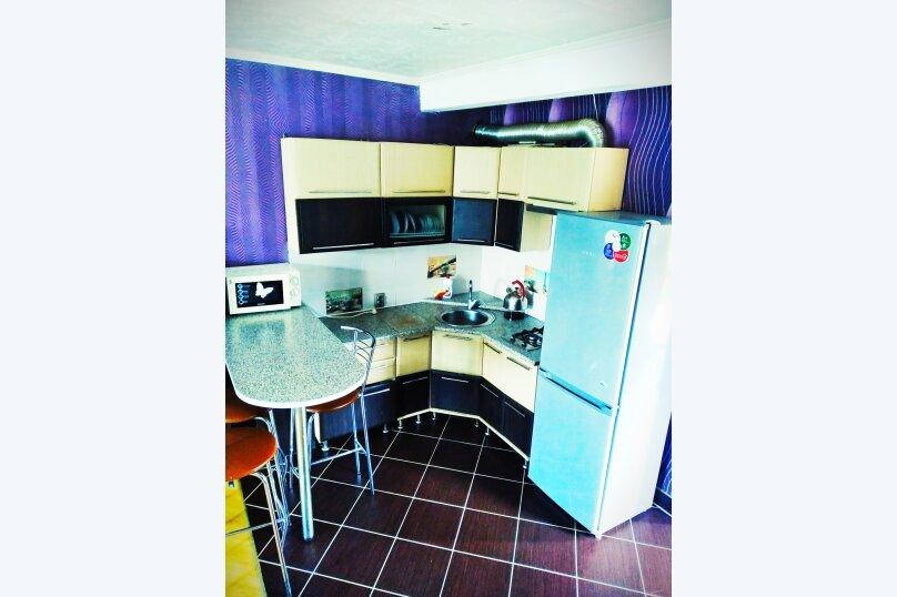 Дом под ключ, 70 кв.м. на 5 человек, 1 спальня, улица Шевченко, 18, Коктебель - Фотография 23