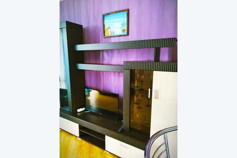 Дом под ключ, 70 кв.м. на 5 человек, 1 спальня, улица Шевченко, 18, Коктебель - Фотография 26