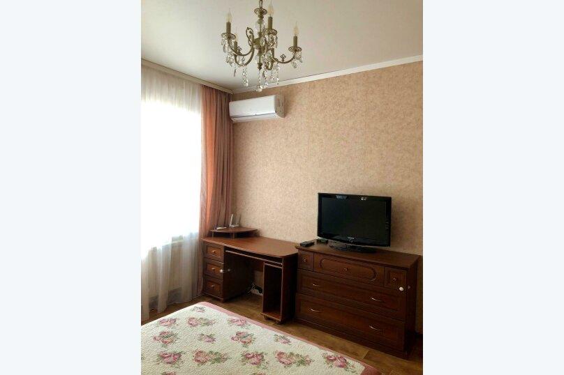 Дом, 50 кв.м. на 4 человека, 2 спальни, Галерейный переулок, 4, Феодосия - Фотография 2