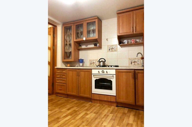 Дом, 50 кв.м. на 4 человека, 2 спальни, Галерейный переулок, 4, Феодосия - Фотография 5