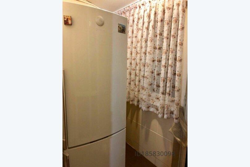 Дом, 50 кв.м. на 4 человека, 2 спальни, Галерейный переулок, 4, Феодосия - Фотография 7