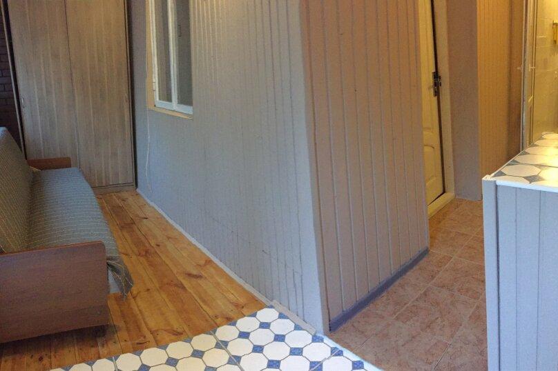 """Гостевой дом """"Домик у моря"""", улица Ленина, 49В на 8 комнат - Фотография 108"""