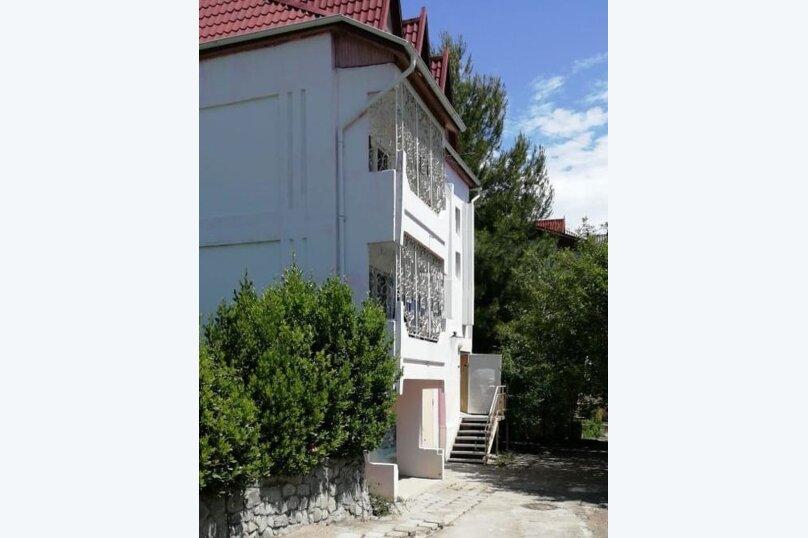 """Гостевой дом """"Аврора"""", улица Авроры, 2 на 6 комнат - Фотография 1"""