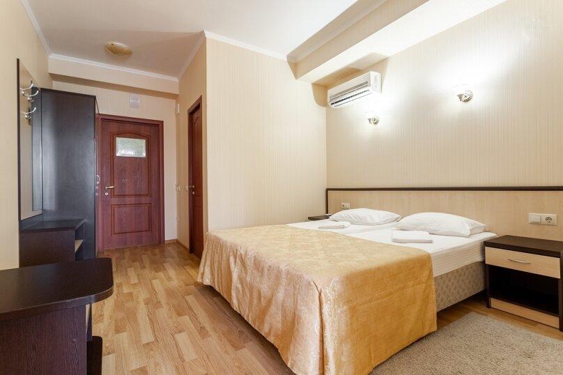 """Отель """"Грейс Наири"""" , Горный переулок, 1 на 45 номеров - Фотография 80"""