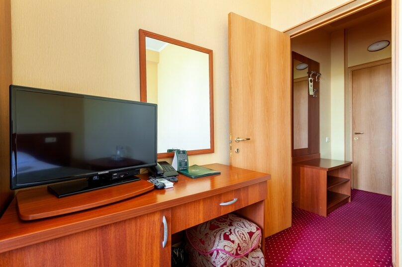 """Отель """"Грейс Наири"""" , Горный переулок, 1 на 45 номеров - Фотография 67"""