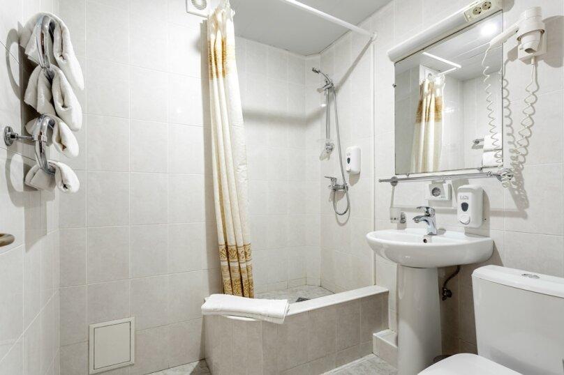 """Отель """"Грейс Наири"""" , Горный переулок, 1 на 45 номеров - Фотография 68"""