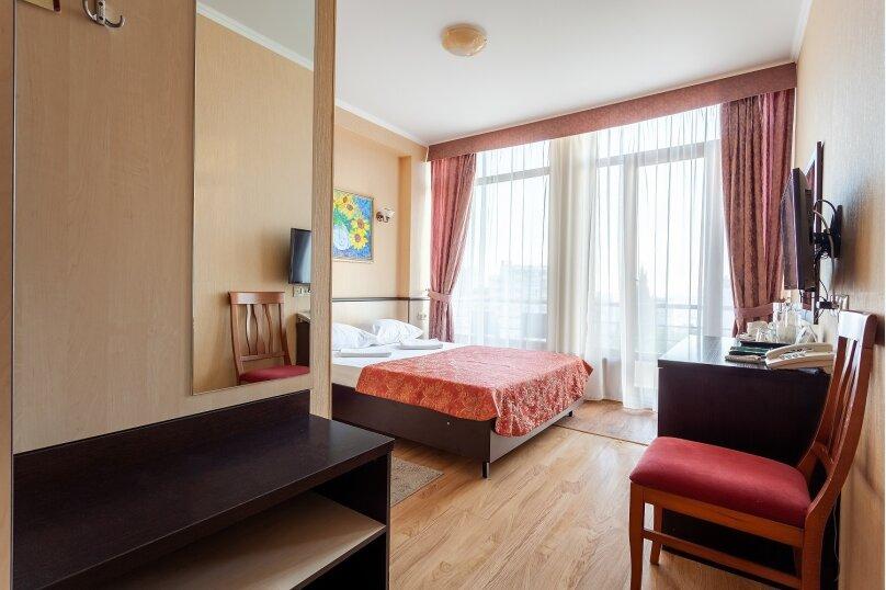 """Отель """"Грейс Наири"""" , Горный переулок, 1 на 45 номеров - Фотография 71"""