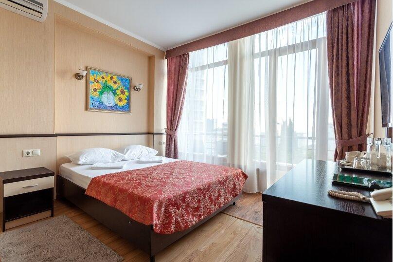 """Отель """"Грейс Наири"""" , Горный переулок, 1 на 45 номеров - Фотография 72"""
