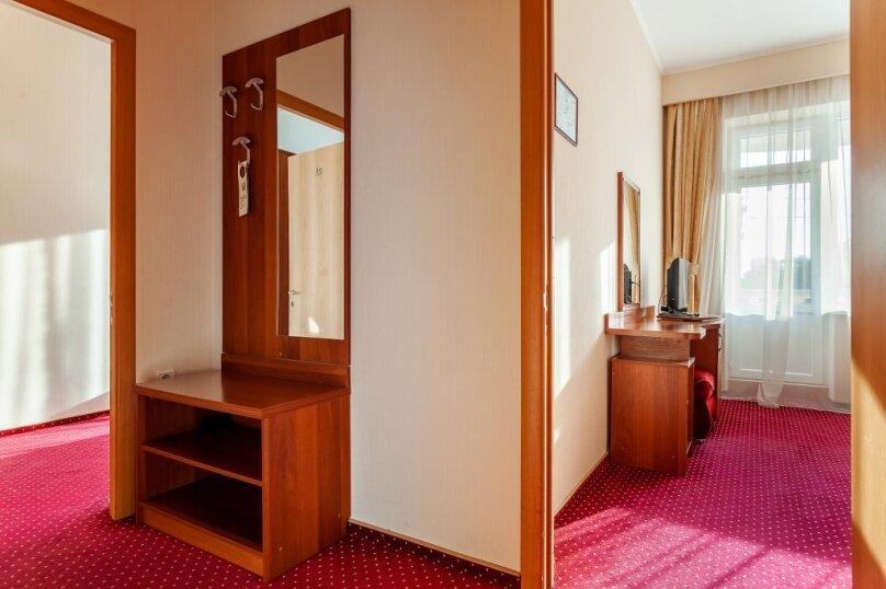 """Отель """"Грейс Наири"""" , Горный переулок, 1 на 45 номеров - Фотография 57"""