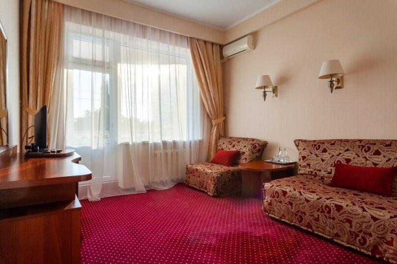 """Отель """"Грейс Наири"""" , Горный переулок, 1 на 45 номеров - Фотография 58"""