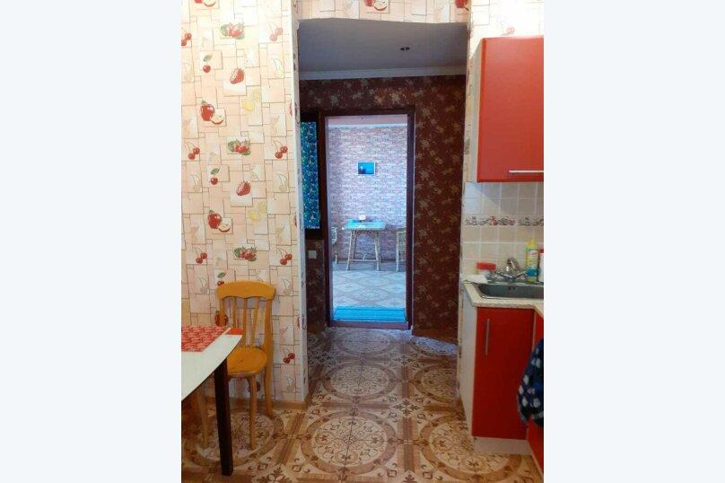 """Гостевой дом """"Ирина"""", Хромых, 5 на 2 комнаты - Фотография 27"""