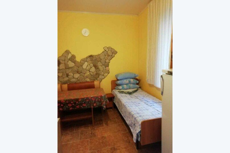 """Гостевой дом """"Фортуна"""", Черноморская улица, 27 на 13 комнат - Фотография 20"""