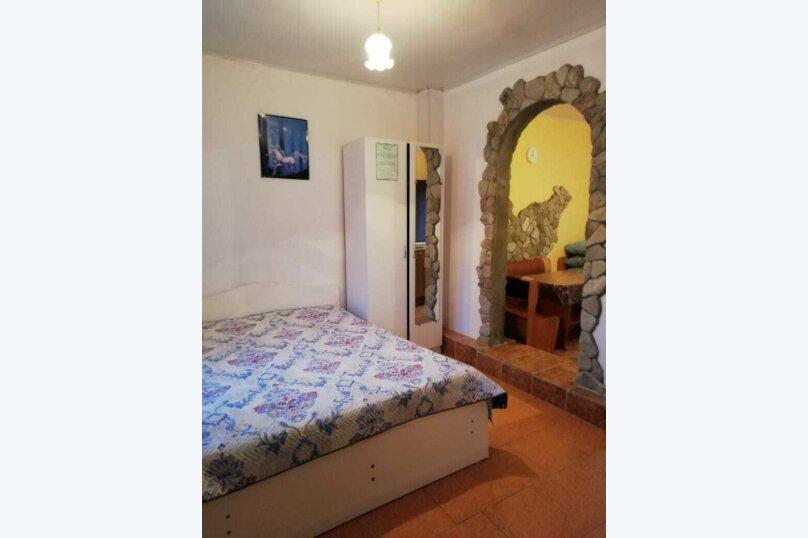 """Гостевой дом """"Фортуна"""", Черноморская улица, 27 на 13 комнат - Фотография 22"""