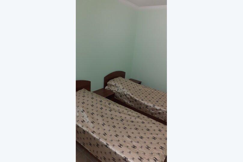 """Гостевой дом """"Виват"""", Мирная, 16 на 15 комнат - Фотография 28"""