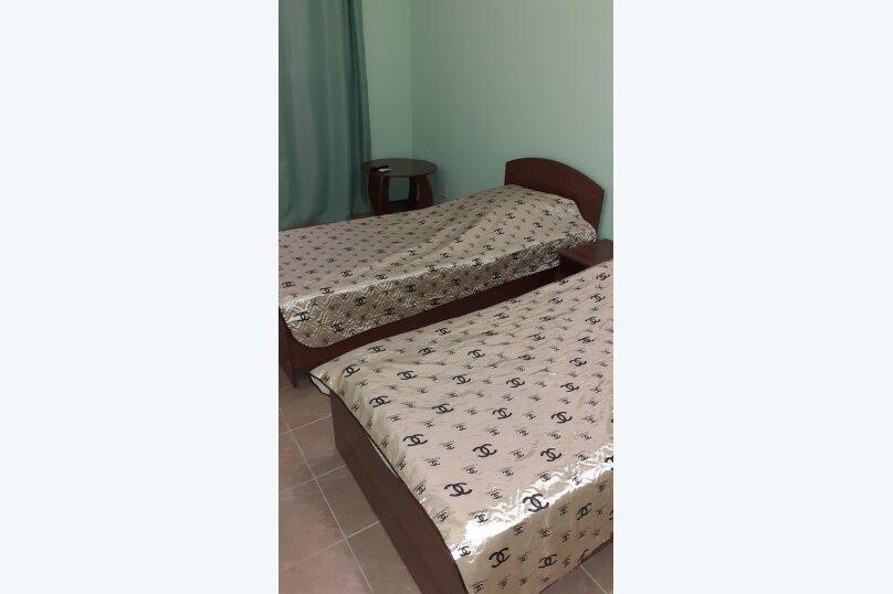 """Гостевой дом """"Виват"""", Мирная, 16 на 15 комнат - Фотография 29"""