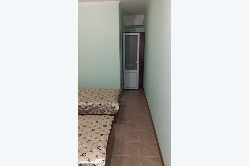 """Гостевой дом """"Виват"""", Мирная, 16 на 15 комнат - Фотография 30"""