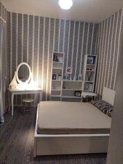 Дом, 60 кв.м. на 4 человека, 2 спальни, Караимская улица, 31, Евпатория - Фотография 1