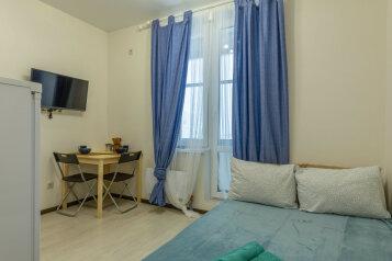 1-комн. квартира, 18 кв.м. на 2 человека, Рождественская улица, 2, Мытищи - Фотография 1