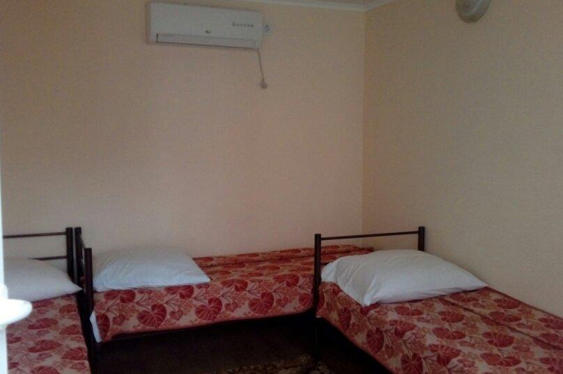 """Гостевые комнаты """"На Калараша 29"""", улица Калараш, 29 на 2 комнаты - Фотография 27"""
