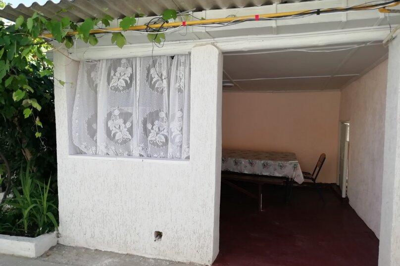 """Гостевой дом """"На Приморской 39"""", Приморская, 39 на 9 комнат - Фотография 78"""