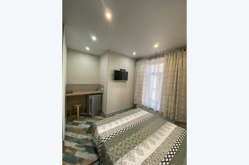 Гостевой дом ''Рахиль'', Керченская, 72 на 3 комнаты - Фотография 73