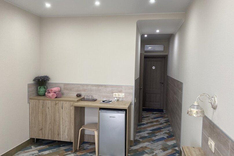 Гостевой дом ''Рахиль'', Керченская, 72 на 3 комнаты - Фотография 76