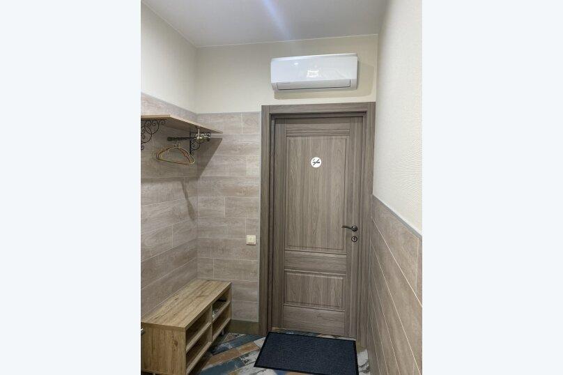 Гостевой дом ''Рахиль'', Керченская, 72 на 3 комнаты - Фотография 77