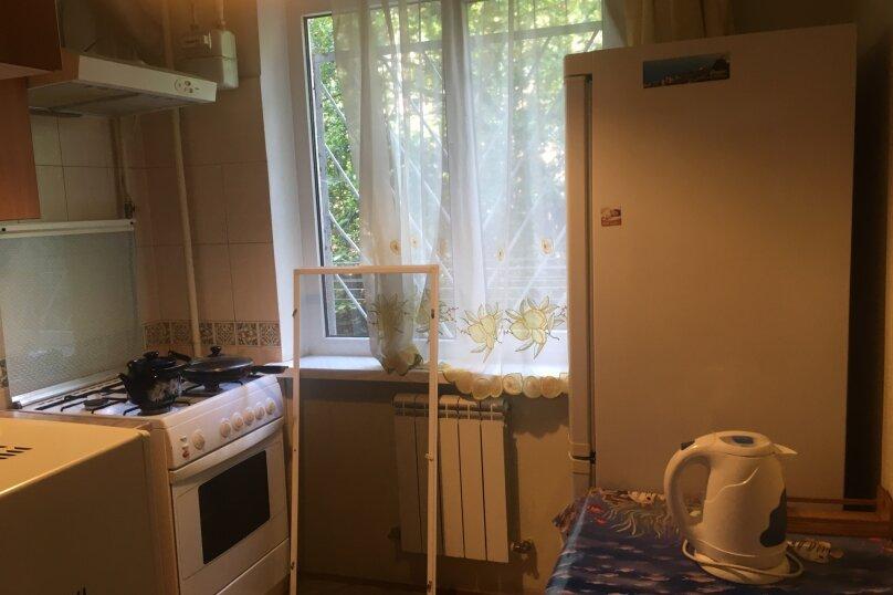 1-комн. квартира, 20 кв.м. на 3 человека, Киевская улица, 13, Ялта - Фотография 3