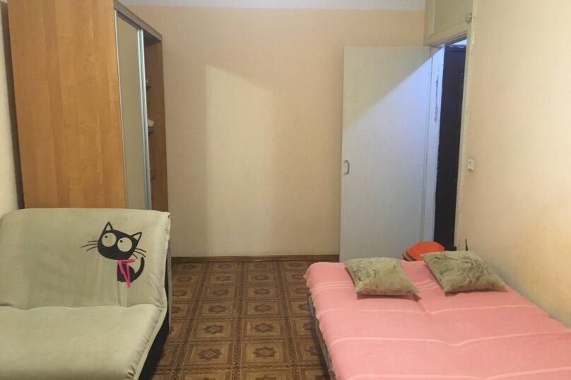 1-комн. квартира, 20 кв.м. на 3 человека, Киевская улица, 13, Ялта - Фотография 6